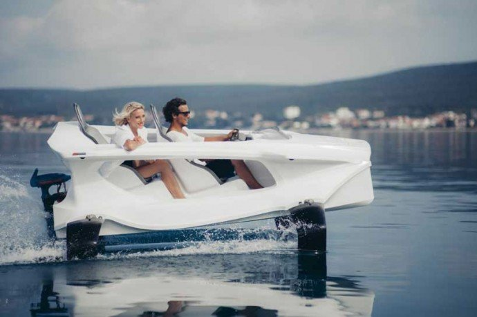 quadrofoil-watercraft-3