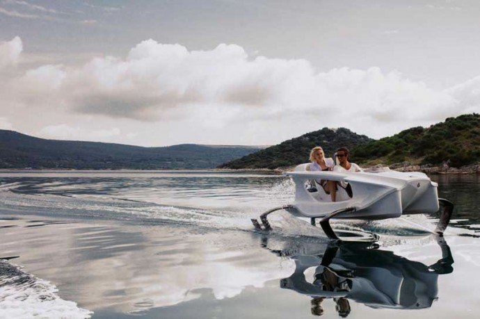 quadrofoil-watercraft-4