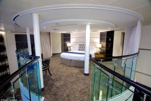 quantum-of-seas-two-storey-suite-1