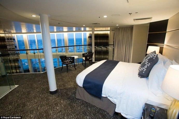 quantum-of-seas-two-storey-suite-3