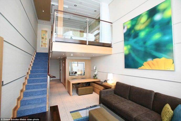quantum-of-seas-two-storey-suite-7