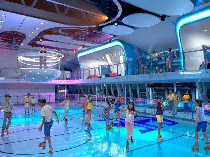 quantum-of-the-seas-experience-skating
