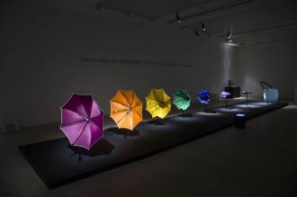 rolls-royce-exhibition-1