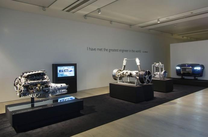 rolls-royce-exhibition-2