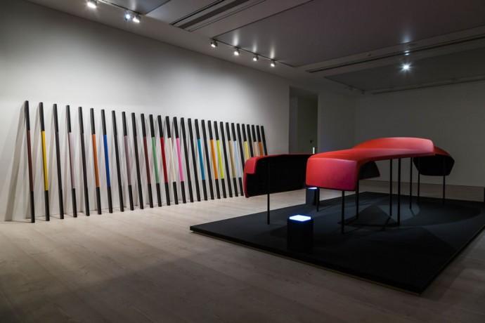 rolls-royce-exhibition-4