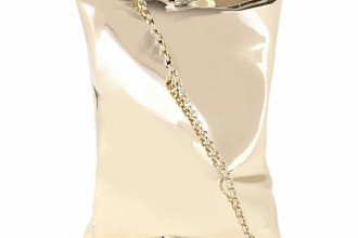 selfridges-gold-bags-collection-1