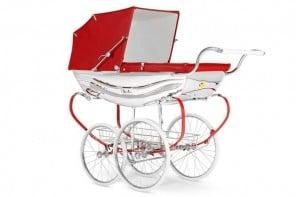 silver-cross-buggy