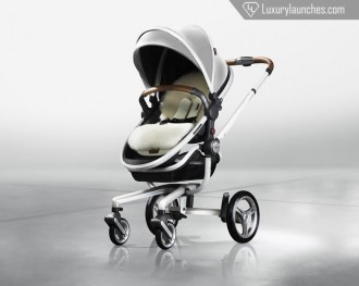 silver-cross-surf-aston-martin-edition-pram-1