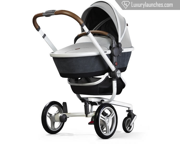 silver-cross-surf-aston-martin-edition-pram-2