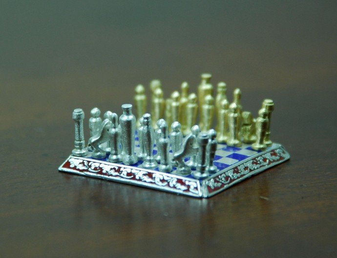smallest-chess-set-2