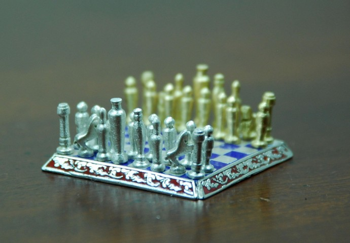 smallest-chess-set-4