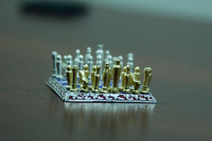 smallest-chess-set-5