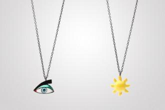 solange-azaguri-amazon-jewellery-0