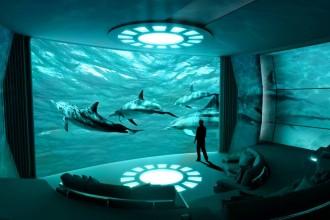 superyacht-imax-cinema-1