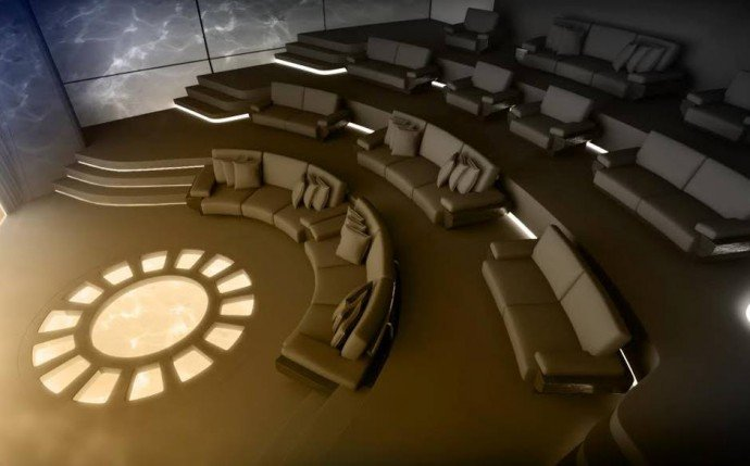 superyacht-imax-cinema-2
