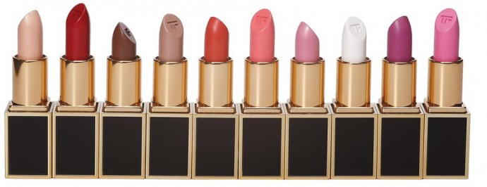 tom-ford-lips-and-boys-collection-2