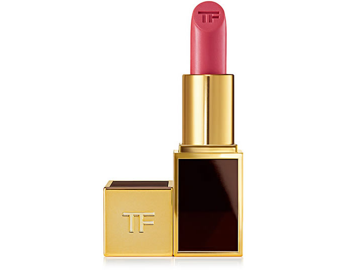 tom-ford-lips-and-boys-collection-3