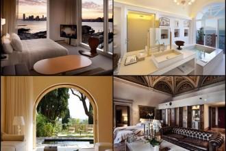 top-10-bedrooms