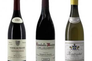 top-10 wines
