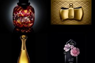 top-perfume