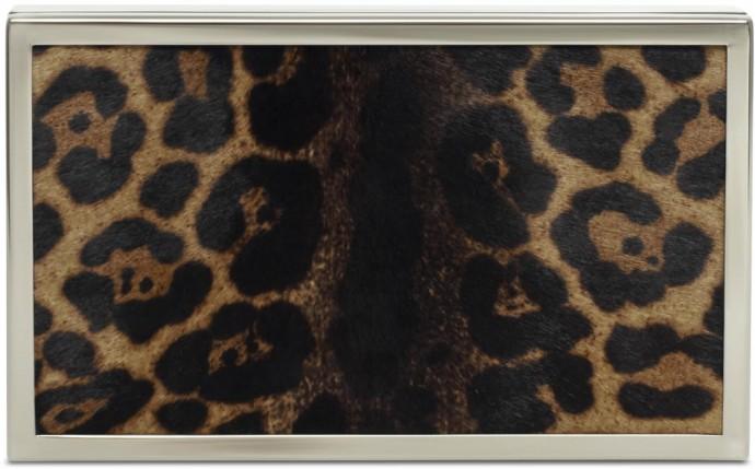 victoria-beckham-hard-metal-clutch-leopard