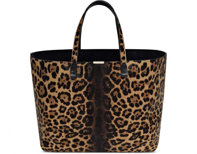 victoria-beckham-simple-shopper-leopard