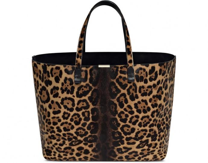 victoria-beckham-simple-shopper-leopard