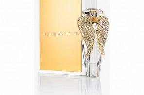 victoria-secrets-eau-de-parfum-1