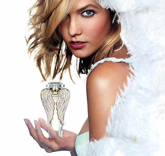 victoria-secrets-eau-de-parfum-3