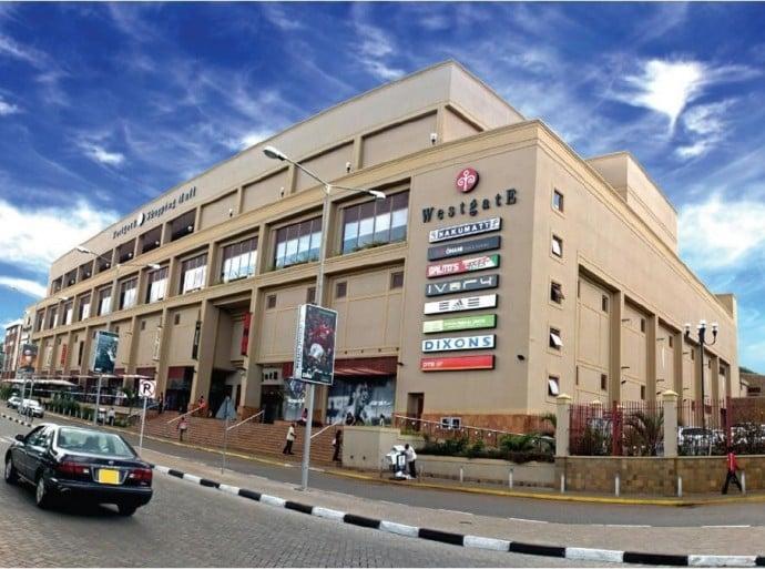 westgate-mall-1