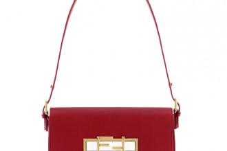03_FENDI 3Baguette Bag