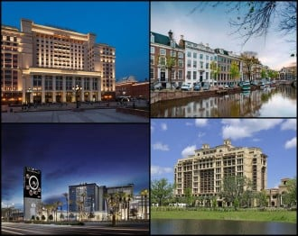 15-best-hotels