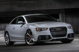 2015-audi-rs5-coupe-sport-edition-9