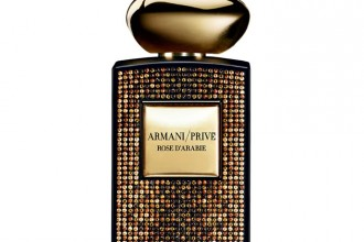 Armani-