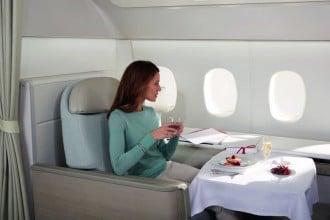 air-france-first-class-1