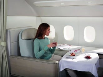 air-france-first-class-1