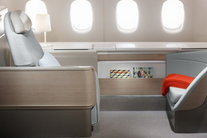 air-france-la-premiere-first-class-1-1050x700