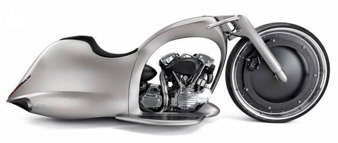 akrapovic-full-moon-concept-2