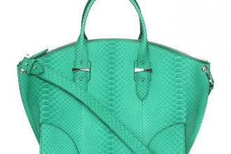 alexander-mcqueen-legend-handbag-1
