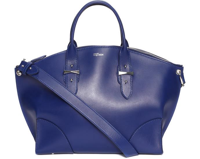 alexander-mcqueen-legend-handbag-2