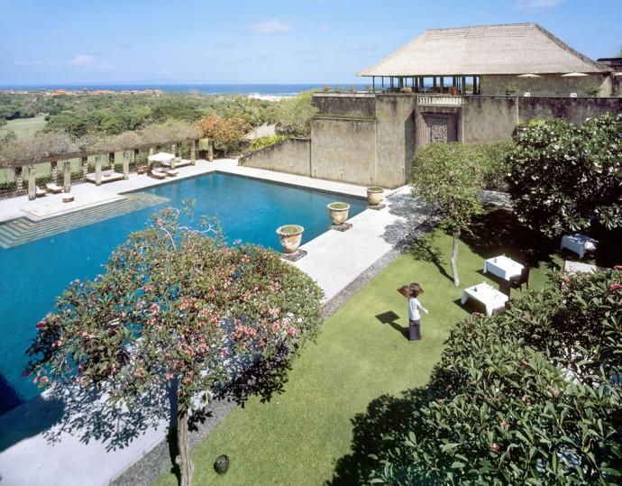 amanusa-courtyard