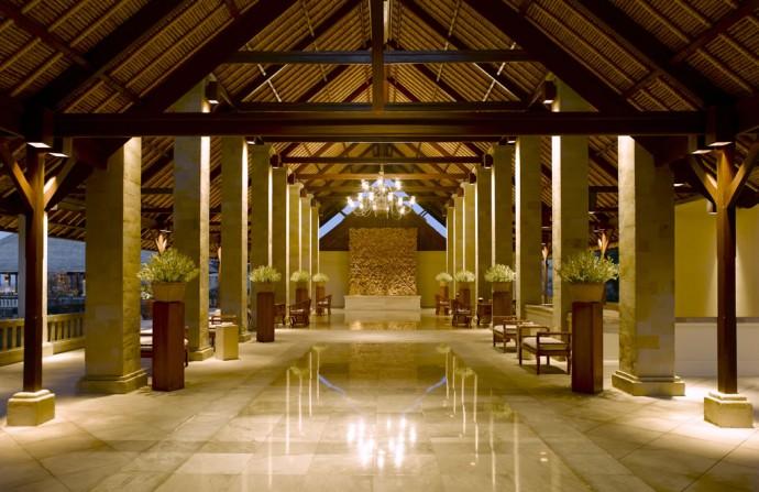 amanusa-lobby