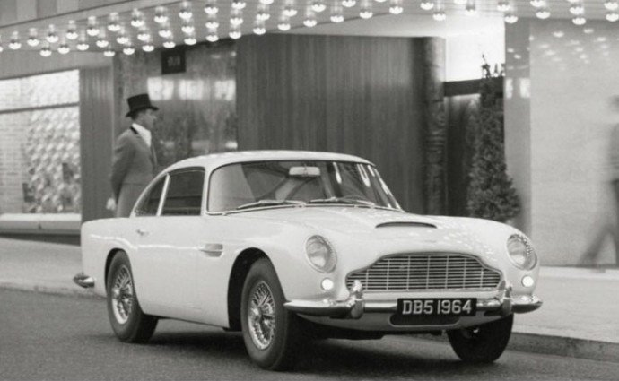 aston-martin-artwork-3