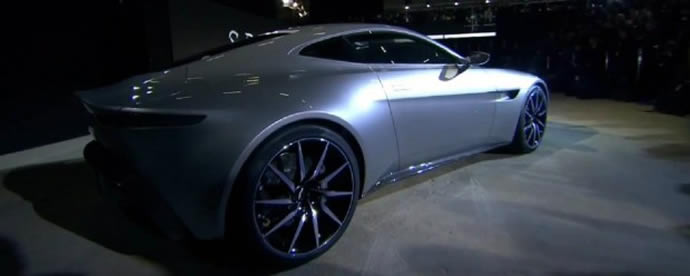 aston-martin-db10-bond-2