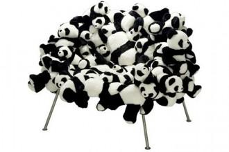 banquete-chair-pandas