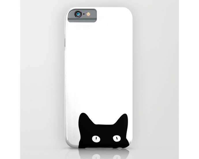 black-cat-case