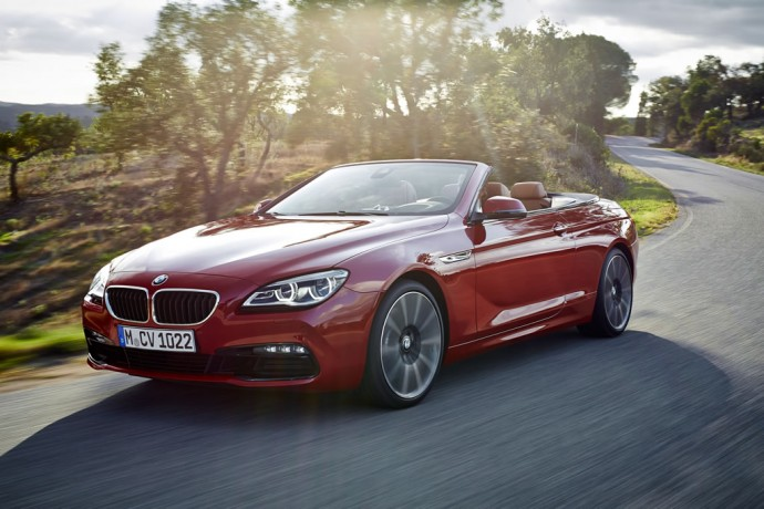 bmw-6-series-convertible-22