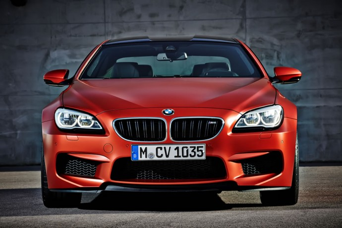 bmw-m6-coupe-22