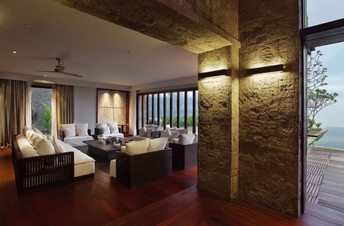 bulgari-villa-indoor-living-room