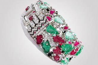 cartier-tutti-frutti-bracelet-2